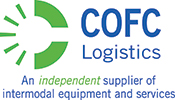 Independent Intermodal Equipment Provider